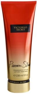 Victoria's Secret Passion Struck Körperlotion für Damen 236 ml