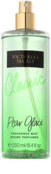 Victoria's Secret Fantasies Pear Glace Körperspray für Damen 250 ml