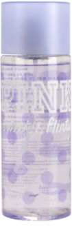 Victoria's Secret Pink Sweet and Flirty Bodyspray Damen 250 ml
