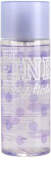 Victoria's Secret Pink Sweet and Flirty testápoló spray nőknek 250 ml