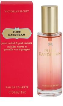 Victoria's Secret Pure Daydream Eau de Toilette für Damen 30 ml