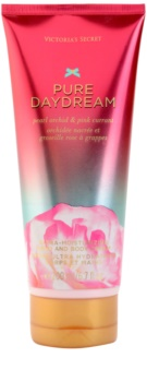 Victoria's Secret Pure Daydream Body Cream for Women 200 ml  Pearl Orchid and Pink Currant