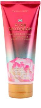 Victoria's Secret Pure Daydream Body Cream for Women 200 ml