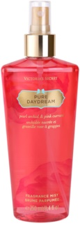 Victoria's Secret Pure Daydream Body Spray for Women 250 ml