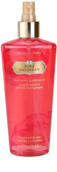 Victoria's Secret Pure Daydream Bodyspray  voor Vrouwen  250 ml