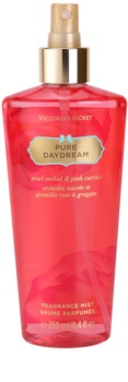 Victoria's Secret Pure Daydream spray corporel pour femme 250 ml