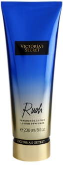 Victoria's Secret Rush lait corporel pour femme 236 ml