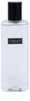 Victoria's Secret Scandalous Body Spray for Women 250 ml