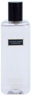 Victoria's Secret Scandalous testápoló spray nőknek 250 ml