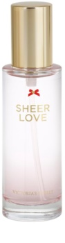 Victoria's Secret Sheer Love Eau de Toilette for Women 30 ml