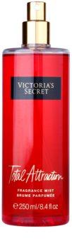 Victoria's Secret Fantasies Total Attraction spray pentru corp pentru femei 250 ml spray pentru corp