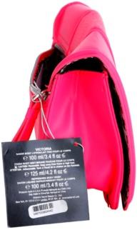Victoria's Secret Victoria ajándékszett X.