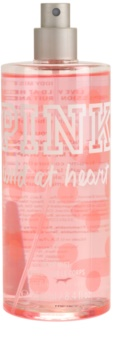 Victoria's Secret PINK Wild at Heart spray corporel pour femme 250 ml