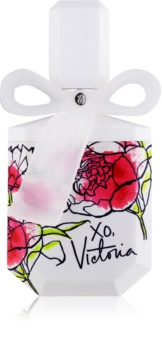 Victoria's Secret XO Victoria Eau de Parfum for Women 100 ml