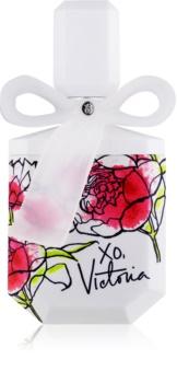 Victoria's Secret XO Victoria eau de parfum pentru femei 100 ml