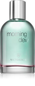 victorinox morning dew