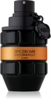 Viktor & Rolf Spicebomb Extreme eau de parfum pentru bărbați 50 ml