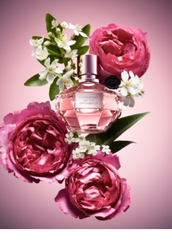 Viktor & Rolf Flowerbomb Nectar woda perfumowana dla kobiet 90 ml