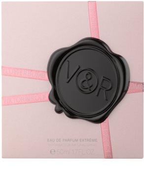Viktor & Rolf Flowerbomb Extreme (2013) parfumska voda za ženske 50 ml