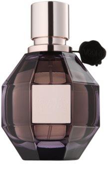 Viktor & Rolf Flowerbomb Extreme (2013) parfémovaná voda pro ženy 50 ml