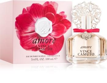 Vince Camuto Amore woda perfumowana dla kobiet 100 ml
