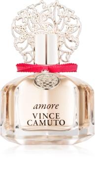 Vince Camuto Amore Eau de Parfum voor Vrouwen  100 ml