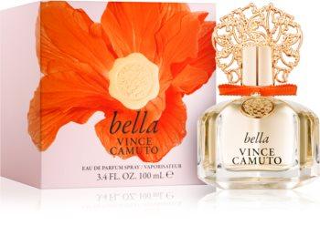 Vince Camuto Bella eau de parfum nőknek 100 ml