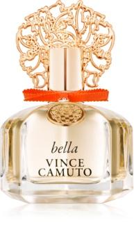 Vince Camuto Bella Parfumovaná voda pre ženy 100 ml