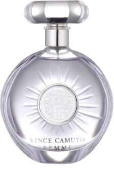 Vince Camuto Femme eau de parfum per donna 100 ml