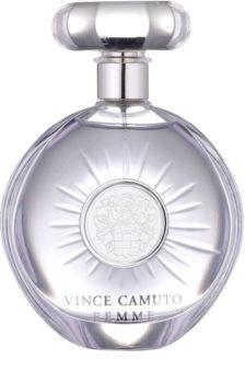 Vince Camuto Femme woda perfumowana dla kobiet 100 ml