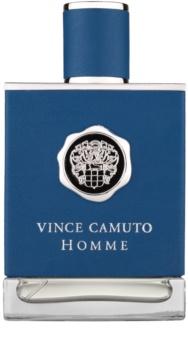 Vince Camuto Homme Eau de Toilette for Men 100 ml