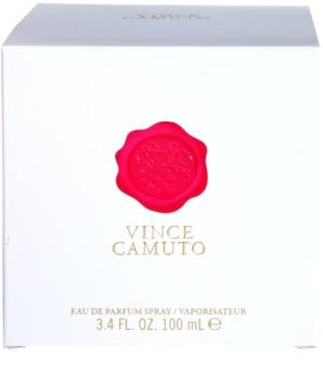 Vince Camuto Vince Camuto Parfumovaná voda pre ženy 100 ml