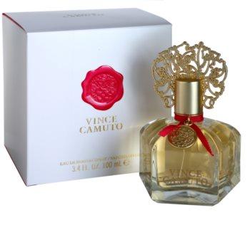 Vince Camuto Vince Camuto eau de parfum pour femme 100 ml