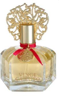 Vince Camuto Vince Camuto Eau de Parfum Damen 100 ml