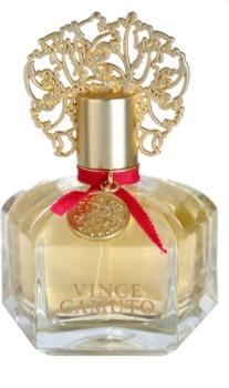 Vince Camuto Vince Camuto parfémovaná voda pro ženy 100 ml