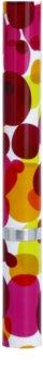 Violife Slim Sonic Bubbles soniczna szczoteczka z wymienną głowicą