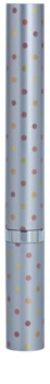 Violife Slim Sonic Silver Dots soniczna szczoteczka z wymienną głowicą