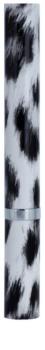Violife Slim Sonic White Leopard soniczna szczoteczka z wymienną głowicą