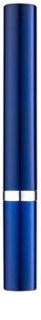 Violife Slim Sonic Metallic Midnight Blue escova de dentes sónica elétrica com cabeça de reposição