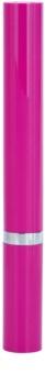 Violife Slim Sonic Purple bateriový sonický kartáček s náhradní hlavicí