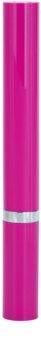 Violife Slim Sonic Purple elemes szonikus fogkefe tartalék fejjel