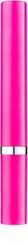 Violife Slim Sonic Raspberry cepillo de dientes sónico eléctrico con cabezal de recambio
