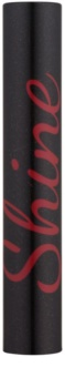 Violife Slim Sonic Shine bateriový sonický kartáček s náhradní hlavicí