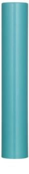 Violife Slim Sonic Tealicious bateriový sonický kartáček s náhradní hlavicí