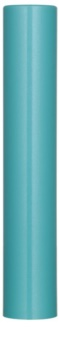 Violife Slim Sonic Tealicious cepillo de dientes sónico eléctrico con cabezal de recambio