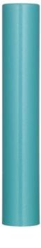 Violife Slim Sonic Tealicious звукова четка за зъби на батерии с резервна глава
