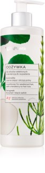 Vis Plantis Herbal Vital Care Fenugreek erősítő kondicionáló a gyenge hajra
