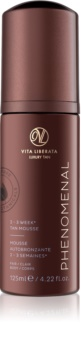 Vita Liberata Phenomenal Self-Tanning Mousse