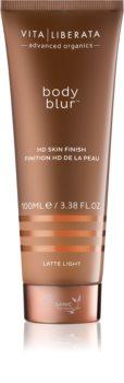Vita Liberata Body Blur Bronzer for Body and Face