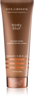 Vita Liberata Body Blur Bronzer for Body and Face